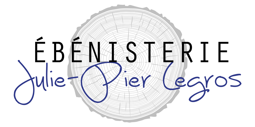 logo-bois-ebenisterie-julie-pier-legros-2019